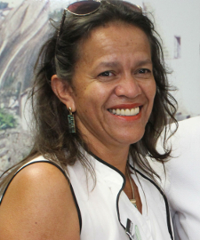 Carmem Oliveira