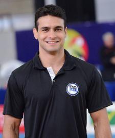 Leandro Guilheiro