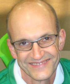 Leo Pasquali