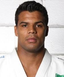 Luciano Corrêa