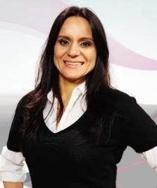 Luisa Parente