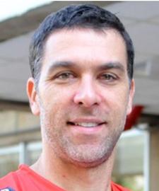 Marcelo Elgarten