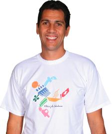 Mauricio Lima