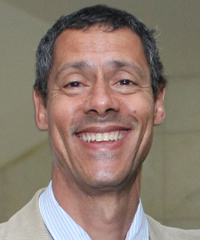 Ricardo Vidal