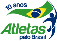 Atletas pelo Brasil
