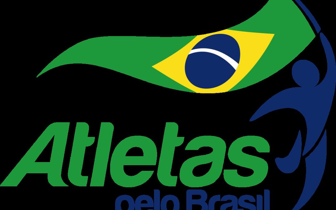 Posicionamento Atletas pelo Brasil sobre a Assembleia Geral do COB